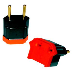 adaptador-2p-bipolar-para-padrao-brasil-fk-508