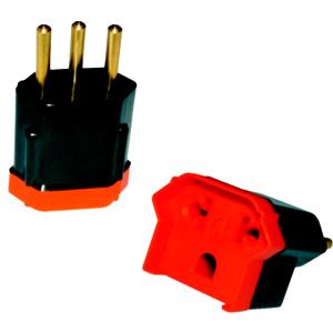 adaptador-2p-t-tripolar-para-padrao-brasil-fk-508t
