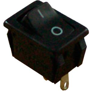 chave-gangorra-fk-300-fernik