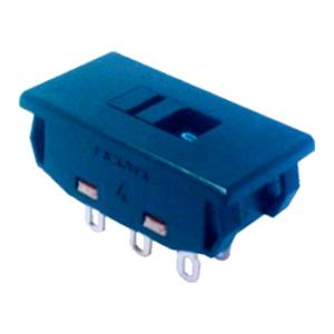 chave-hh-plastica-fk-230-fernik