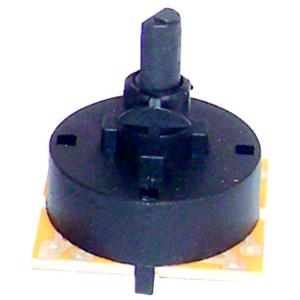 chave-rotativa-fk-400-fernik