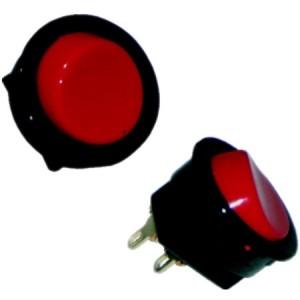 interruptor_gangorra_redonda_liga-desl_serie_fk_r300