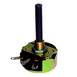 potenciometro-de-fio-4w-fk-600