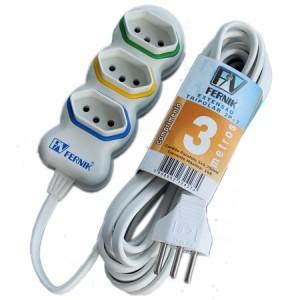 extensao-eletrica-tripolar-3-tomadas-serie-fk-853t