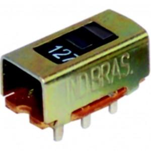 chave-mini-hh-cortada-serie-fk-203