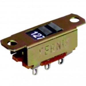 chave-mini-hh-furo-2,5--3-terminais-serie-fk-205