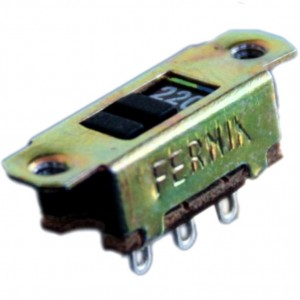 chave-mini-hh-rosca- 2,6 – 03-terminais-série-fk-206