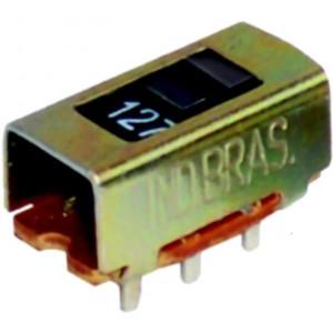 chave-mini-hh-cortada-03-terminais-série-fk-207