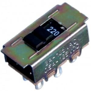 chave-hh-semi-cortada-serie-fk-214