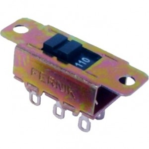 chave-hh-furo-3-5mm-serie-fk-215