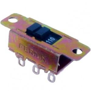 chave-hh-furo35mm-3-terminais-serie-fk-222