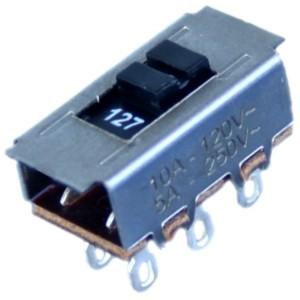 chave-hh-semi-cortada-sem-banho-serie-fk-224