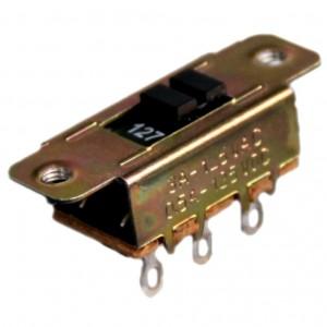 chave-hh-rosca-m3-3-terminais-serie-fk-225