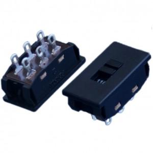 chave-hh-plastica-10a-serie-fk-231