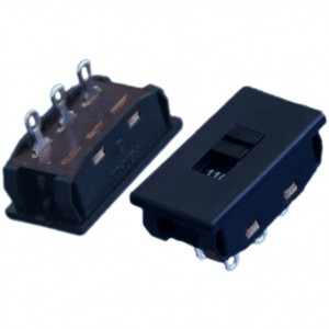 chave-hh-plastica-3-terminais-serie-fk-232