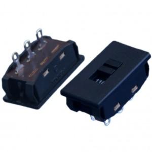 chave-hh-plastica-v0-antichama-3-terminais-serie-fk-234
