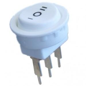 interruptor_gangorra_redonda_liga-desl-liga_6a_terminal_ci_longo_serie_fk_r343
