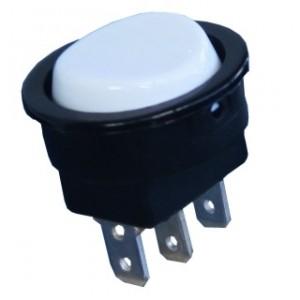 interruptor_gangorra_redonda_liga-desl-liga_6a_terminal_faston_3-16_serie_fk_r325