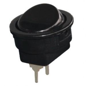 interruptor_gangorra_redonda_liga-desl_terminal_ci_serie_fk_r312