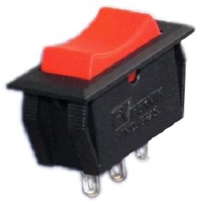 interruptor_tipo_gangorra_grande_liga-desl-liga_6a_serie_fk_g302