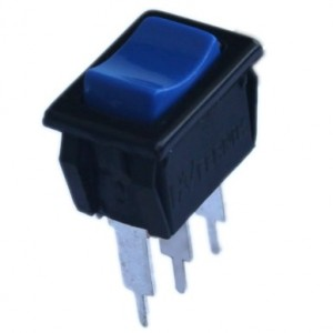 interruptor_tipo_gangorra_liga-desl-liga_ci_longo_serie_fk_343