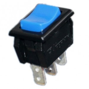 interruptor_tipo_gangorra_liga-desl-liga_faston_3-16_serie_fk_325
