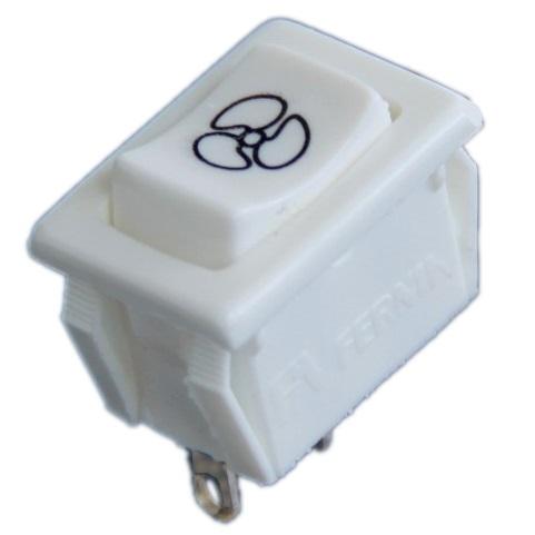 interruptor_tipo_gangorra_liga-desl-liga_serie_fk_302