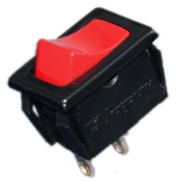 interruptor_tipo_gangorra_liga-desl_10a_serie_fk_306