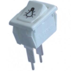 interruptor_tipo_gangorra_liga-desl_ci_longo_serie_fk_341