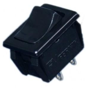 interruptor_tipo_gangorra_liga-desl_serie_fk_300v