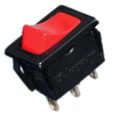 interruptor_tipo_gangorra_liga-liga_10a_v0_serie_fk_307v