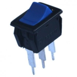 interruptor_tipo_gangorra_liga-liga_ci_longo_serie_fk_342