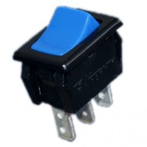 interruptor_tipo_gangorra_liga-liga_faston_3-16_serie_fk_323