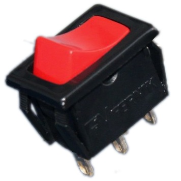 interruptor_tipo_gangorra_liga-liga_serie_fk_301