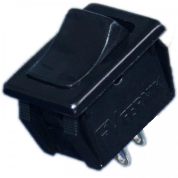 interruptor_tipo_gangorra_pulsante_na_serie_fk_303