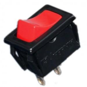interruptor_tipo_gangorra_pulsante_nf_serie_fk_303f