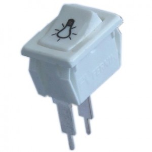 interruptor_tipo_gangorra_pulsante_terminal_ci_longo_serie_fk_320