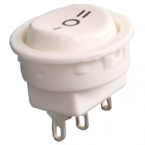 interruptor_tipo_gangorra_redonda_liga-desl-liga_serie_fk_r302