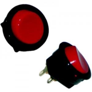 interruptor_tipo_gangorra_redonda_liga-desl_10a_serie_fk_r306