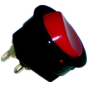 interruptor_tipo_gangorra_redonda_liga-desl_10a_v0_serie_fk_r306v