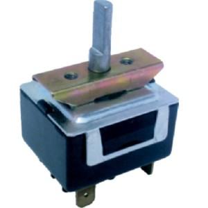 chave-seletora-rotativa-25a-40a-serie-fk-700