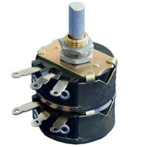 potenciometro-de-fio-duplo-eixo-aluminio-13mm-4-watts-de-5r-a-50k-fk-604-1