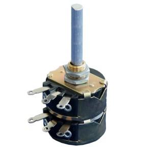 potenciometro-de-fio-duplo-eixo-aluminio-37mm-4-watts-de-5r-a-50k-fk-604-3