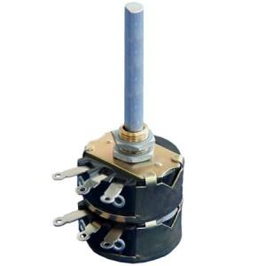 potenciometro-de-fio-duplo-eixo-aluminio-50mm-4-watts-de-5r-a-50k-fk-604-4