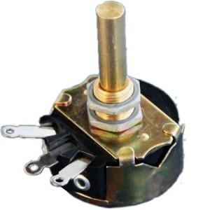 potenciometro-de-fio-eixo-latao-10mm-4-watts-de-5r-at-50k-fk-603-7