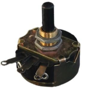 potenciometro-de-fio-eixo-plastico-12mm-4-watts-de-5r-a-50k-fk-600-3