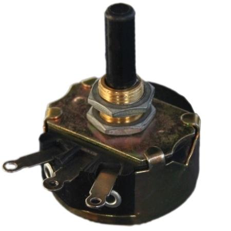 potenciometro-de-fio-eixo-plastico-15mm-4-watts-de-5r-a-50k-fk-600-6