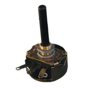 potenciometro-de-fio-eixo-plastico-4-watts-de-5r-at-50k-fk-6001
