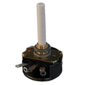 potenciometro-de-fio-eixo-plastico-branco-4-watts-de-5r-a-50k-fk-600-1