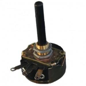 potenciometro-de-fio-eixo-plastico-bucha-11mm-4-watts-de-5r-a-50k-fk-602-1